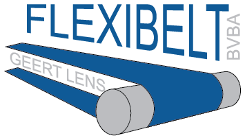 Flexibelt
